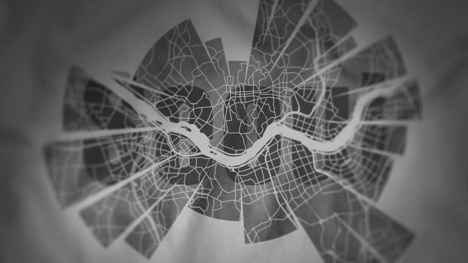 Seoul-Map-by-ShirtUrbanization