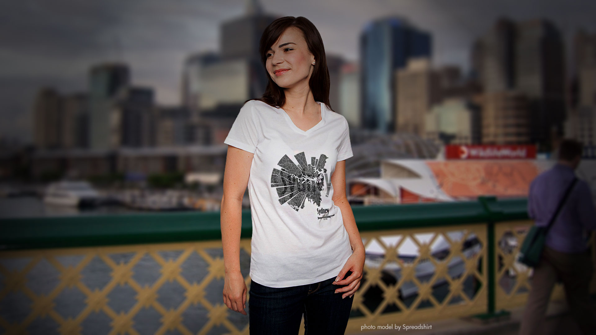 Sydney-T-Shirt-for-women