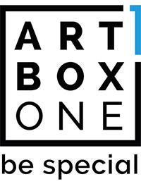 artboxONE